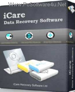 deleted data recovery software for pc