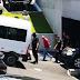 Operadores da Lava Jato foram de conselheiros a faz-tudo em cadeia do Paraná
