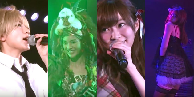 http://akb48-daily.blogspot.hk/2016/02/takamina-produced-stages-digest-video.html