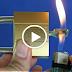 بالفيديو شاهد طرق بسيطة لفتح الاقفال بدون مفاتيح لن تصدق كيف تكون هذه الطرق