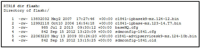 CCNA-3-v7-Mod-9-12-p21
