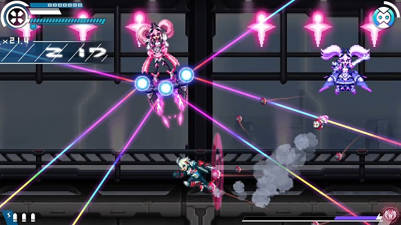 gunvolt-chronicles-luminous-avenger-ix-pc-screenshot-2