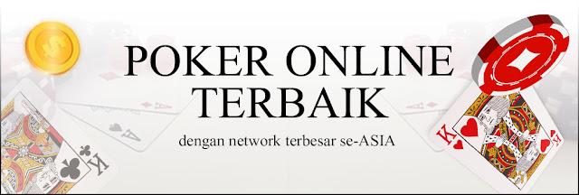 Bintang88 adalah Situs IDN poker terbaik, situs poker online terpercaya di Indonesia, tersedia juga idn poker apk versi terbaru untuk pecinta bandar dewa poker online resmi. IDN Poker Apk, IDN Poker Terbaik, IDN Poker Online, Daftar Idn Poker, Situs Poker Online Terpercaya, Idn Poker Uang Asli, Dewa Poker Online, Situs Poker Online Resmi, Judi Poker, IDN Poker Terbaru.