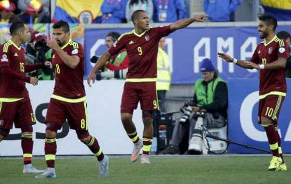 venezuela-gana-1-0-jamaica-en-copa-america