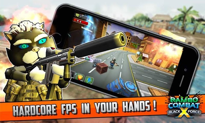Super Spy Cat Complete Unity3d Source Code Download