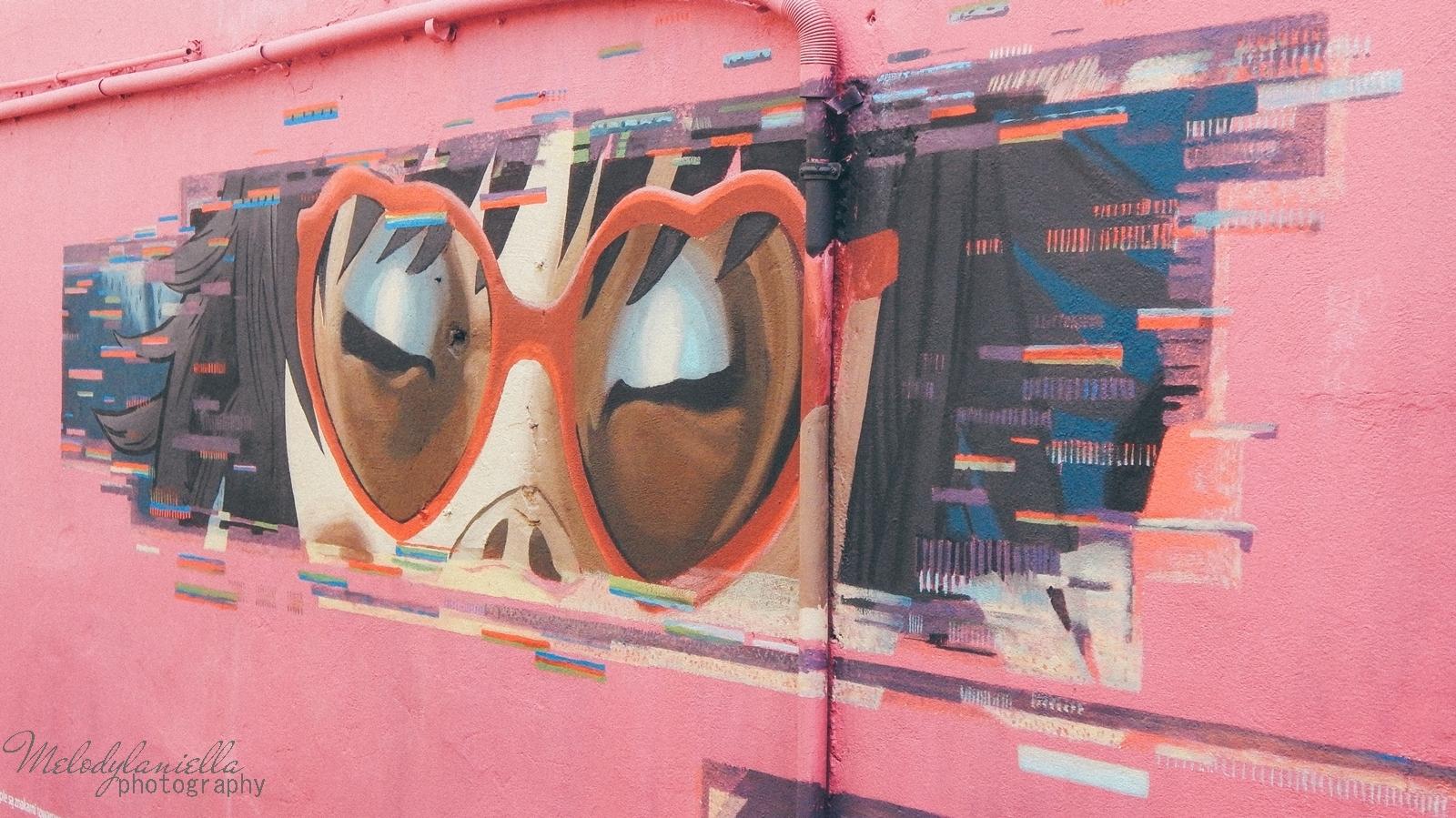 11 XV Łódź Street Food Festival. Uliczna uczta przy Piotrkowskiej 217 before food market lato co zjeść food truck festival łódź bangkok lody tajskie chińskie pierożki na parze baklava tacos kiełbasiarnia kofola