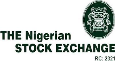 Nigerian Stock Exchange (NSE) Feb/Mar 2018 Job Recruitment