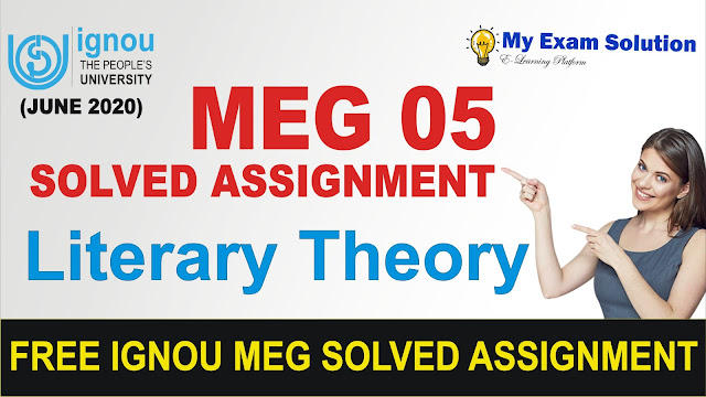 meg 05, solved ignou assignments, ignou meg assignments, meg 05, ignou meg solved assignment 2019; ignou assignment for meg 2019; ignou meg solved assignment 2018-19 pdf; ignou meg free solved assignment 2018-19; ignou meg 5 solved assignment 2018-19; ignou meg solved assignment 2019-20 free download; ignou meg solved assignment 2018-19; ignou assignment meg 1; ignou meg assignment 2019; ignou meg solved assignment 2016-17 pdf; ignou meg assignment; ignou meg assignment 2019-20; ignou meg assignment july 2019; ignou meg 2nd year assignment 2019; ignou meg assignment solved; ignou meg solved assignment 2019 free download