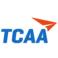 3 Job Opportunities at TCAA, Flight Operations Development Inspectors