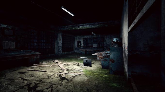 Nightwalker Free Download PC Game Cracked in Direct Link and Torrent. Nightwalker is a short horror adventure game where you play as a wannabe investigator.