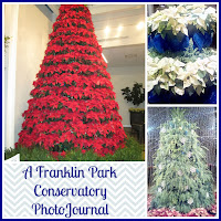 A Franklin Park Conservatory PhotoJournal on Homeschool Coffee Break @ kympossibleblog.blogspot.com