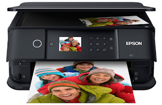 Epson Expression Premium XP-6100 Drivers, Review, Price