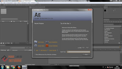 Serial number problems with CS4 - Adobe Support Community ...