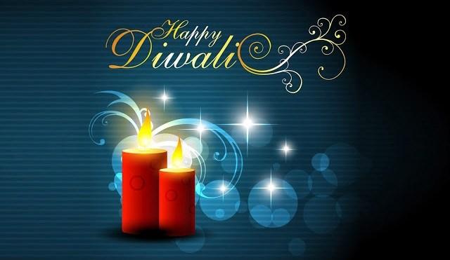 Happy Diwali 2018 Whatsapp