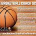 Basketball Coach Schools Beginning in Manitoba