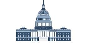 राष्ट्रपति शासन प्रणाली (Presidential Form of Government)