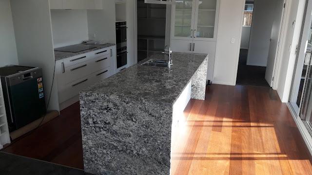 Granite Countertops Connecticut