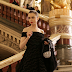 'Emily em Paris', nova série com Lily Collins, estreia em outubro na Netflix
