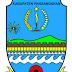 Kabupaten Pangandaran, Sekilas Pandang