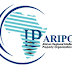 The African Regional Intellectual Property Organization (ARIPO) Model Law on Copyright and Related Rights