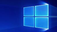 Se il PC non si muove e non risponde, come sbloccarlo senza riavviare Windows