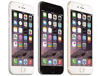 3 Kiat Membeli iPhone 6S Plus Melalui Situs Online