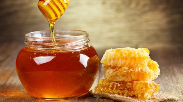 Έρευνα: Φυσικό αντιβιοτικό το μέλι του Ολύμπου