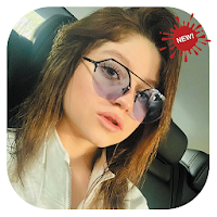 Karol sevilla Wallpaper HD Apk Download for Android