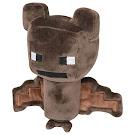 Minecraft Bat Jinx 7 Inch Plush