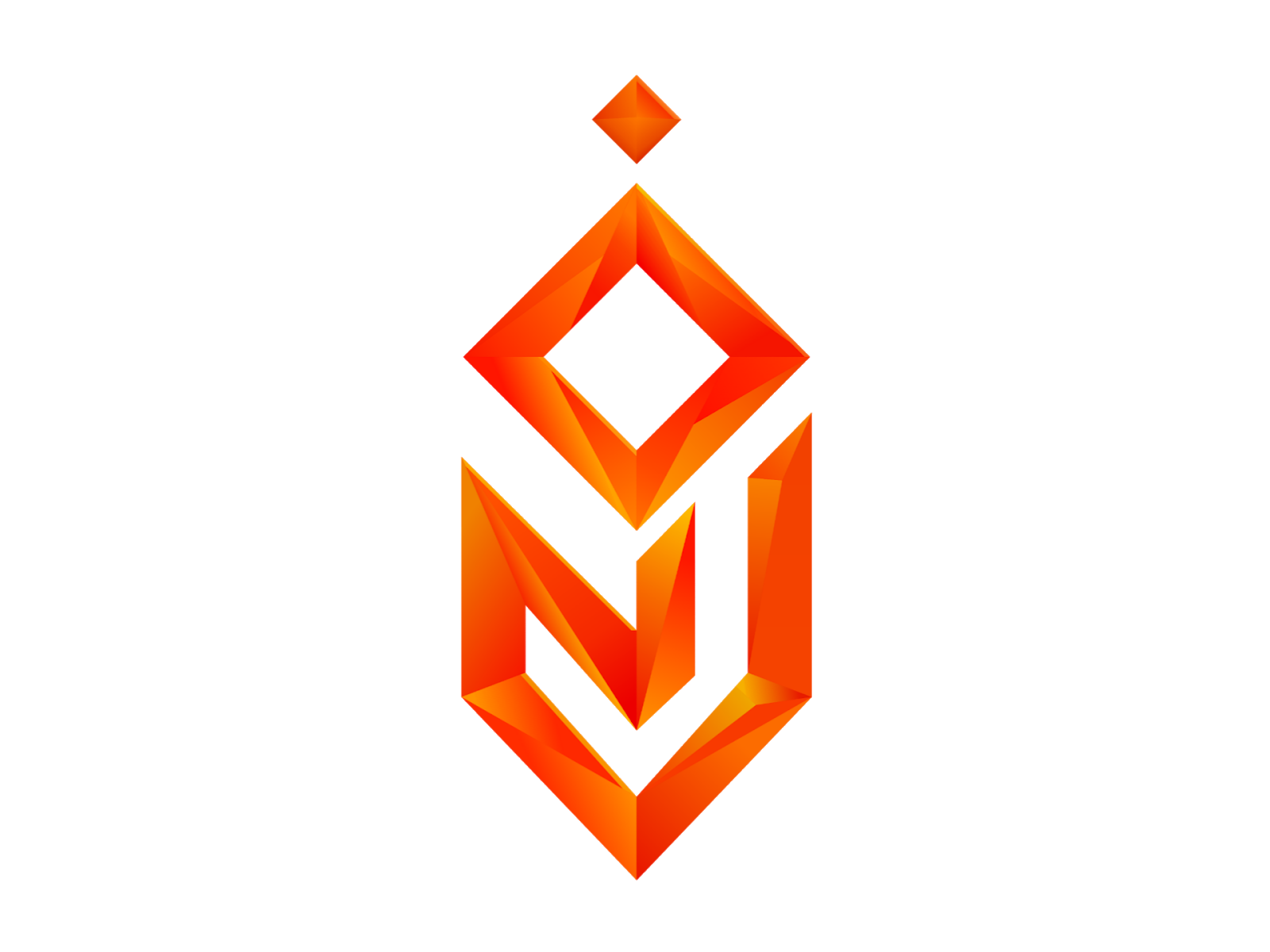 Logo Voin Esports Format PNG