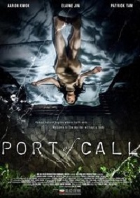 Watch Port of Call Online Free in HD