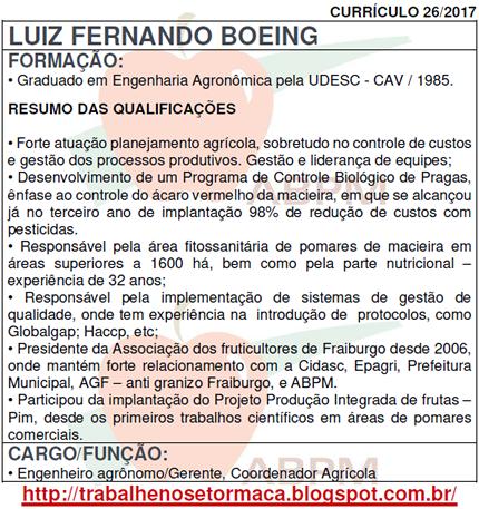 http://www.abpm.org.br/blogtrabalhenosetormaca/profissionaistodasasregioes/curriculos/0262017luizfernandoboeing.pdf