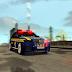 MTASA: BMW MX5 Polícia Rodoviária Federal