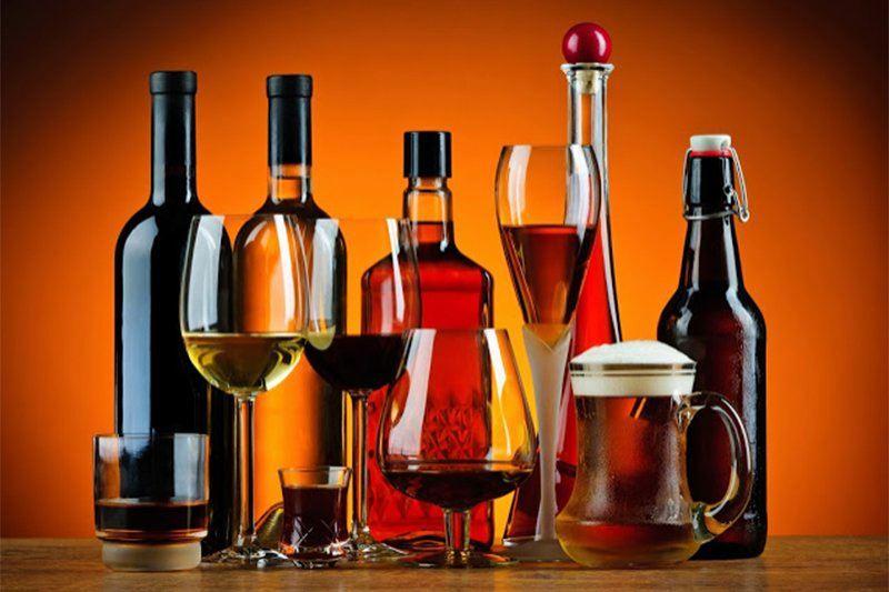 Lockdown: Επιτρέπεται το delivery σε αλκοόλ - Διευκρινίσεις από την ΟΕΒΕΞ