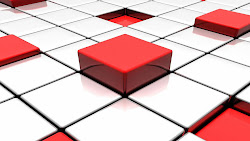abstract hd wallpapers plain backgrounds 3d square desktop blogthis labels email