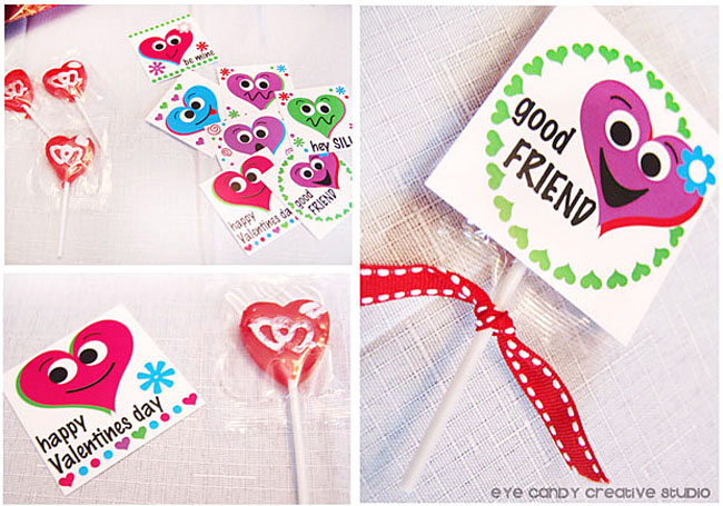 valentines for kids, kids valentines ideas, silly hearts, classroom party