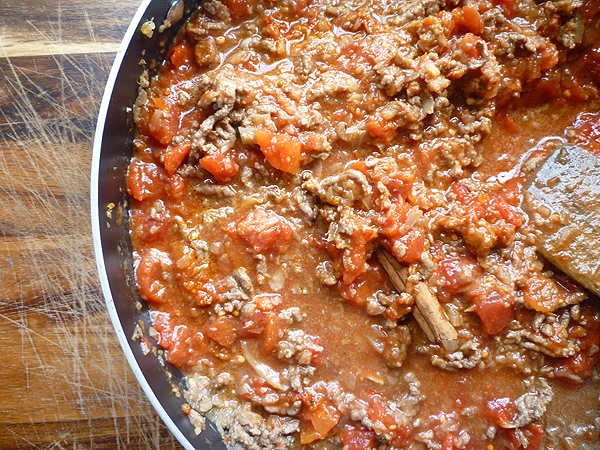 how to cook carne adovada on the stove