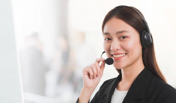 service iphone di bandung