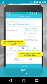 Plonk-App-Confirmation-Page