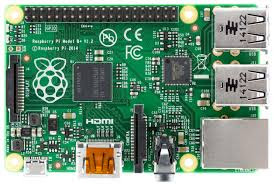 Control the Power and ACT led of Raspberry pi 4