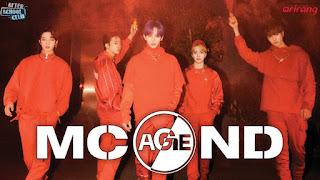 MCND (엠씨엔디) MCND Age