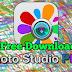 Editor De Fotos Photo Studio PRO v2.5.1.12 [parcheado]