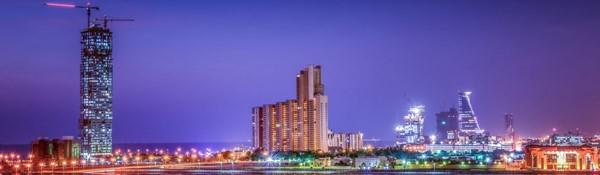 أفضل الفنادق في مدينة جدة في اماكن مناسبة للسياحة