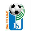 Hasil dan Jadwal Liga Pelajar U16 Zona Jogja 2017