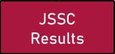 JSSC Result