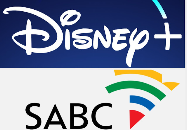 SABC and Disney
