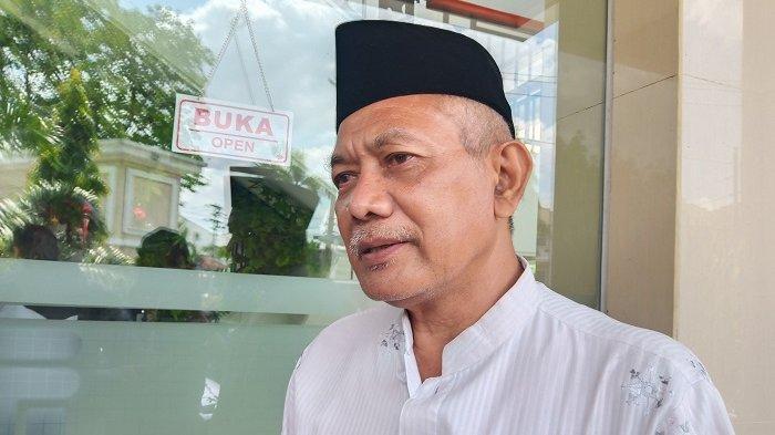 "Tokoh Agama & MUI Mengaku Terkejut dengan Keputusan Anak Buah Jokowi Hapuskan ""Frasa Agama"" di Peta Jalan Pendidikan Terbaru"