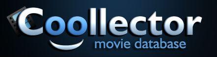 Coollector filmdatenbank freeware freeware kostenlos for Klassisches haushaltsbuch