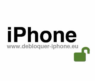 http://debloquer-iphone.eu/