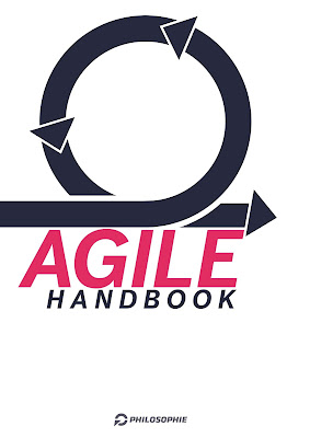 Download Beginner's Guide to Agile Project Management